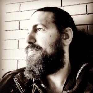 Marco Marcoaldi – Vita, IT e sistemistica.